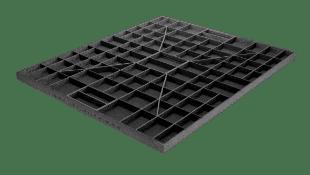 piso-plastico-b