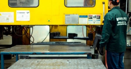 maquinaria-de-produccion-soliplast
