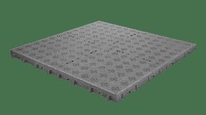piso-plastico-pm-6060
