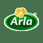 arla-logo-png-transparent-edit