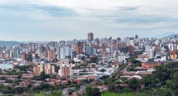 atencion-al-cliente-soliplast-santander-bucaramanga-colombia