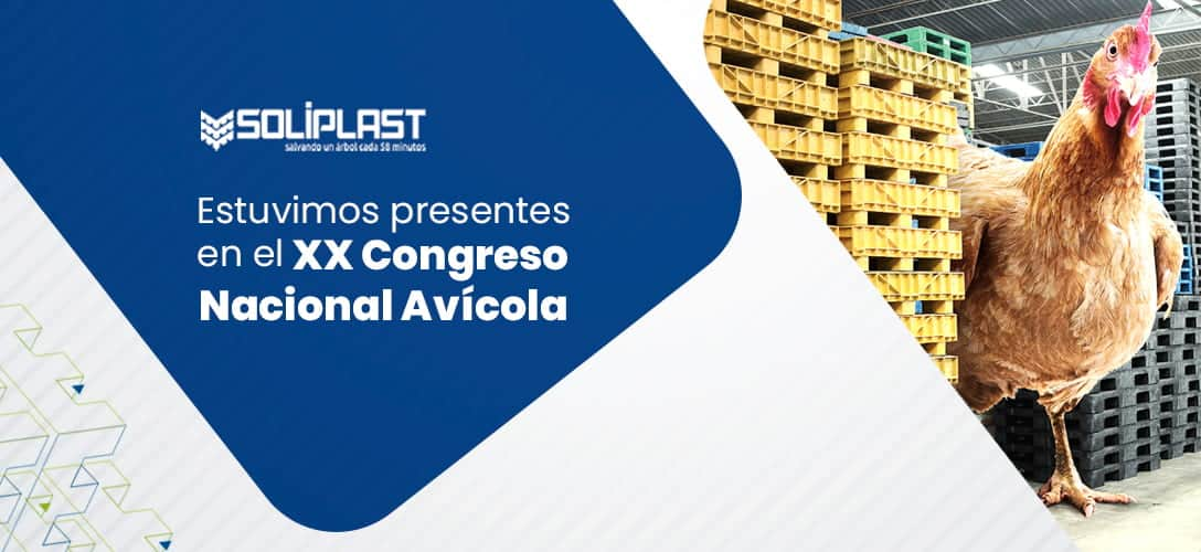 soliplast-congreso-avicola-fenavi