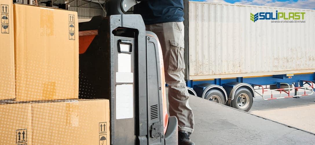 logistica-de-distribucion-transporte-industrial