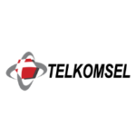 telkomsel-logo-png-transparent