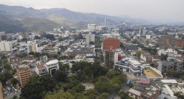 atencion-al-cliente-soliplast-valle-cali-colombia