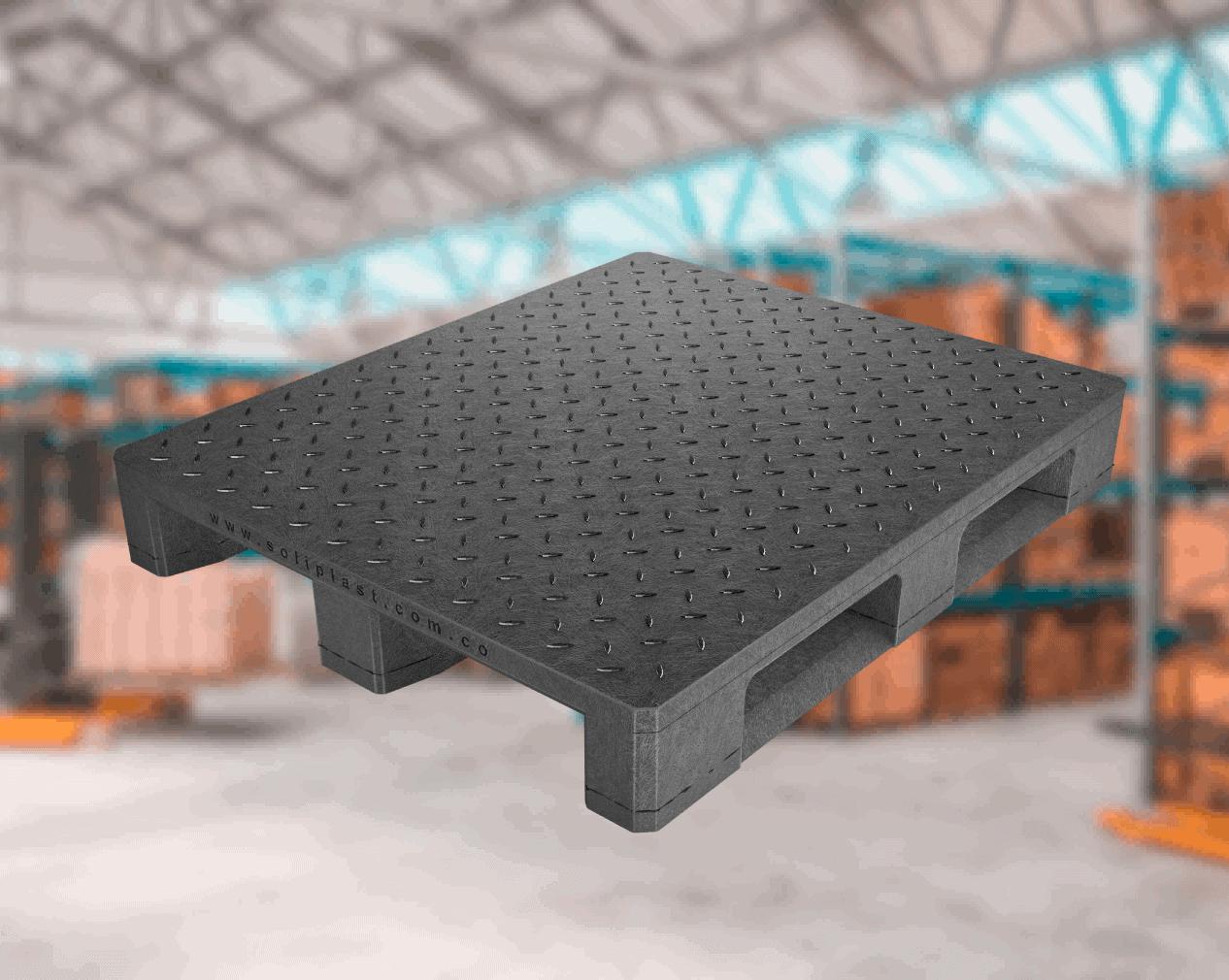 pallets-ecuador-soliplast