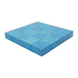 piso-plastico-modularpm1212