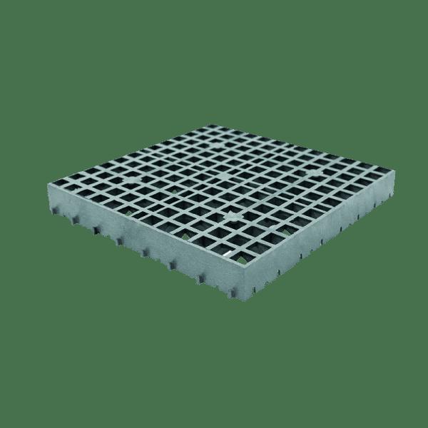 piso-plastico-modular-pm1212v