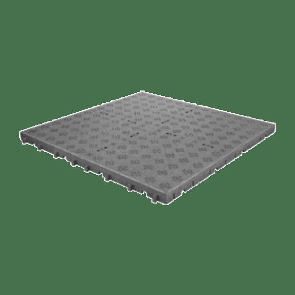 piso-plastico-modular-pm-6060