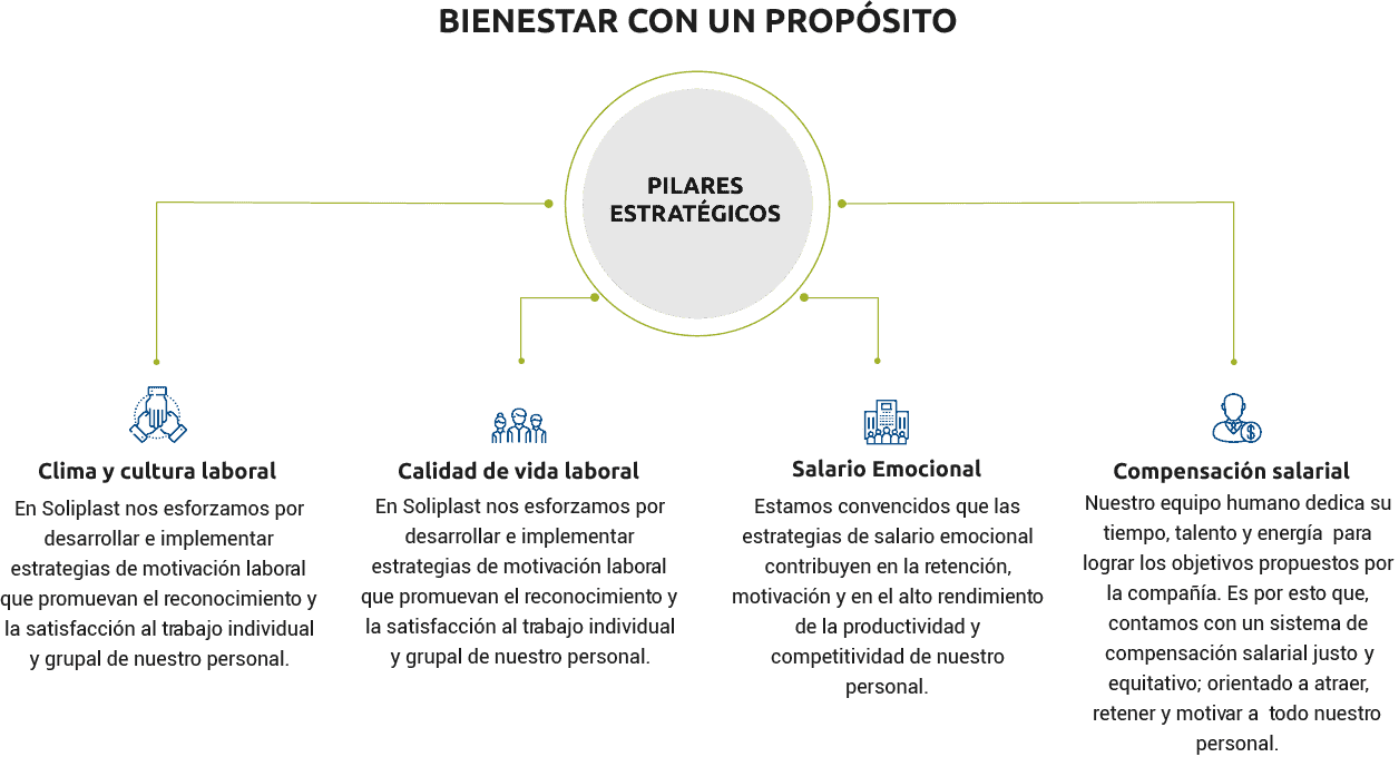 pilares-estrategicos-soliplast