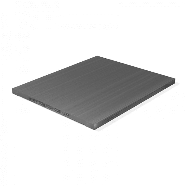 piso-modular-plastico-modeloep
