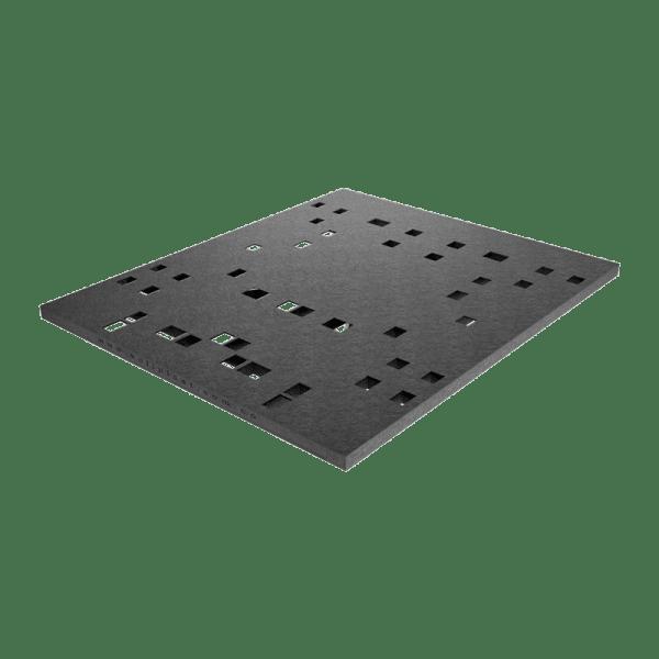 piso-plastico-modular-epp