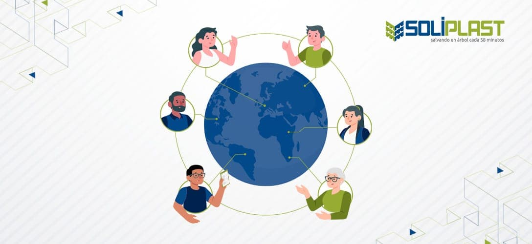 Te contamos qué es la norma NIMF 15 y cuáles son los países que exigen su implementación